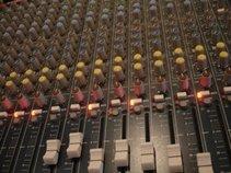 Swingfingers Recording Studio