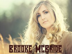 Image for Brooke McBride