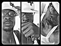 J'on Michealz of Thughouse Ent
