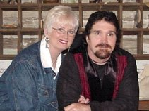 Tom and Juell Fant -Healer of Hearts Ministries