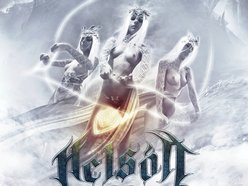 Image for Helsott