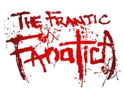 Image for The Frantic Fanatica