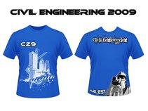 C.Z.9_Crew