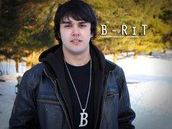 B-RiT