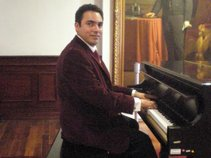 David Garcia Hernandez