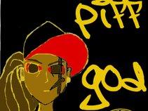 PIFFGOD