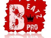 BeatsPro