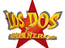 Image for Los Dos Y Companeros