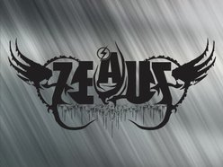 ZEAUZ