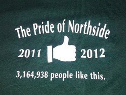 Image for The Pride of Northside