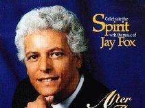 Jay David Kent Fox