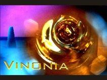 Vinonia