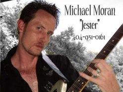 Image for Michael Moran
