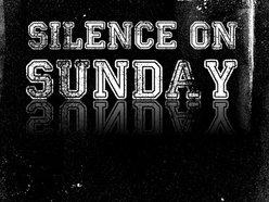 Image for Silence On Sunday