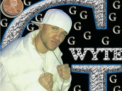 Image for G WYTE