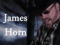 James Horn