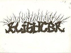 Image for Blighter
