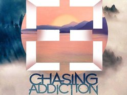 Image for Chasing Addiction