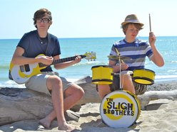 Image for The Sligh Brothers