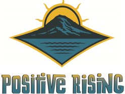 Image for Positive Rising