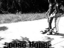 Loose Bones