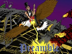 Image for Preamble