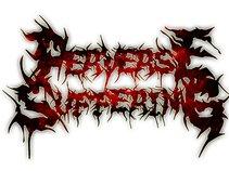 Perverse Suffering
