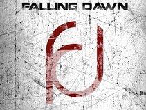 Falling Dawn