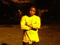 Young Smakk
