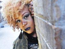 "Inspirational Soul Artist ""Lici"""