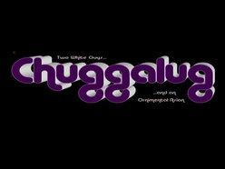 Image for Chuggalug