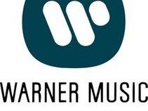 Warner Music Malaysia (Chinese & Regional)