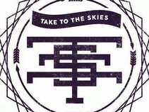 Take To The Skies
