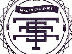 Image for Take To The Skies