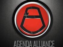 Agenda Alliance
