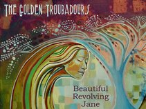 The Golden Troubadours