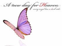 A New Day for Heaven