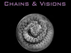 Image for Chains and Visions