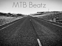 MTB Beatz