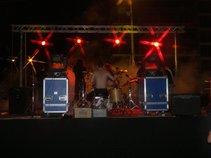 NoToN Band