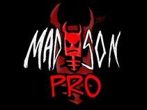 Madison Pro