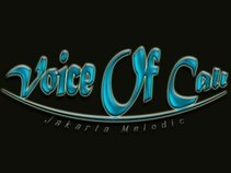 VOICE of CALL