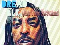 Dread Blk The Ghetto Fame-Us