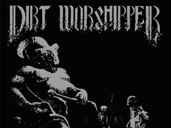 Image for Dirt Worshipper