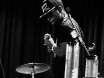 DJ SKEEZEY