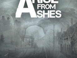 Image for Arise From Ashes