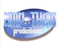 AMP-THEM PRODUCTIONS