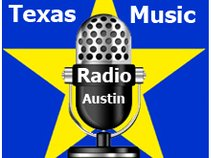Texas Music Radio