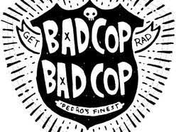Image for Bad Cop/Bad Cop