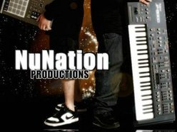 NuNation Productions (PRODUCERS)
